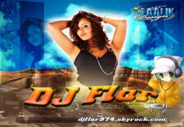 Avatar pour DJ Flar