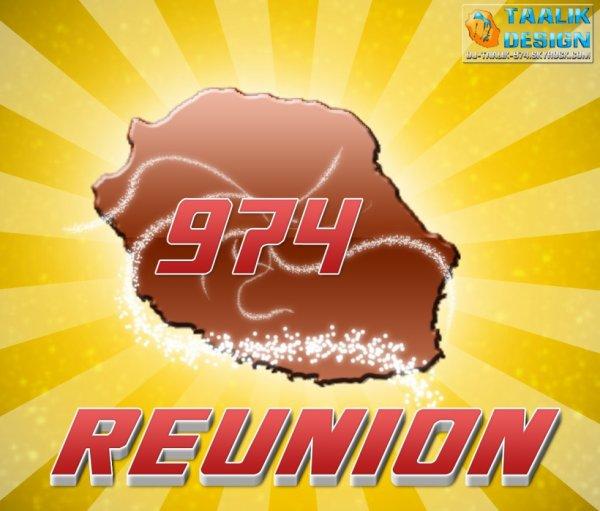 974 Réunion By TAALIK Design