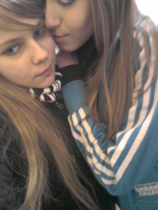 ♥ Sophie & Ophélie ♥