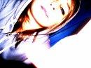 Photo de x-Flaash-Baack