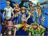 one-piece-clan