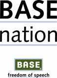 Pictures of basenation-nl
