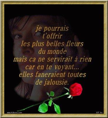 Poeme Pour Ma Femme Mickael