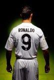 Photo de Ronaldo-is-number-nove