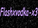 Photo de Flashxvodka-x3