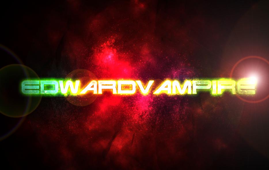 Blog d'Edwardvampire, Dofus.