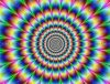 Illusion.