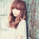 Photo de Yuki1009