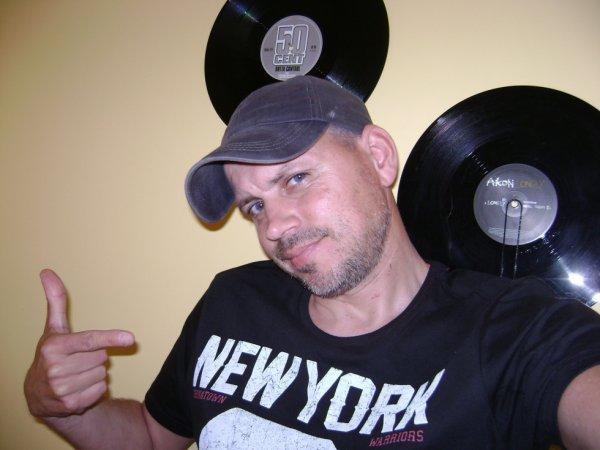 Best Soundz ...........