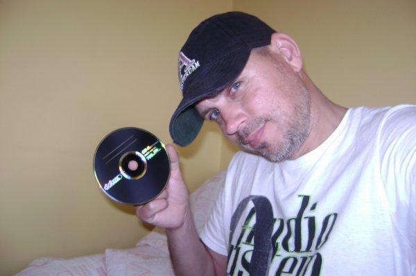 www.soundcloud.com/www-soundcloud-c0m-1xtra