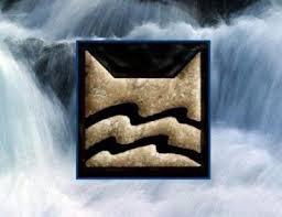Clan de la cascade