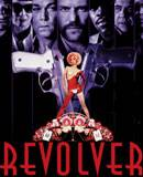 Photo de revolver01