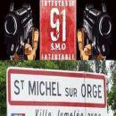 Photo de saint-michel-sur-orge