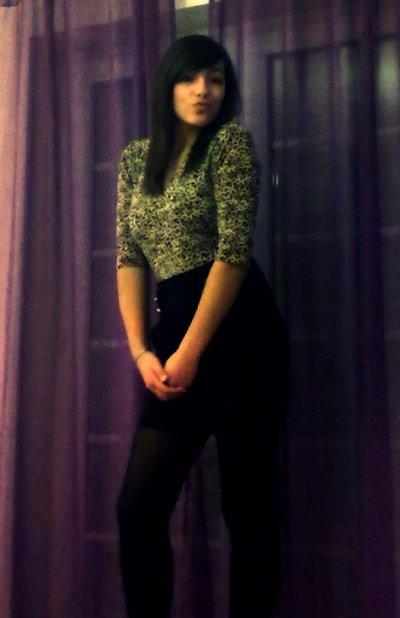 LOVE DANCE  ♥