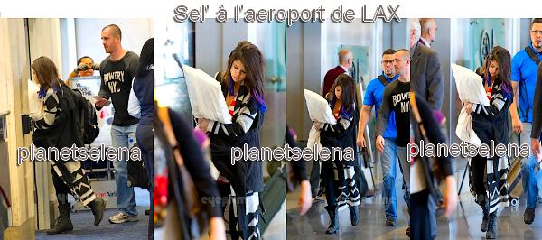 20/01/12: A MERCREDI LES LOULOUS !!