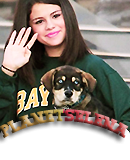 Photo de PlanetSelena