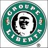 GroupeLiberta16