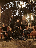 Photo de secretcircle