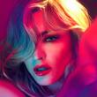 Photo de MadonnaNation