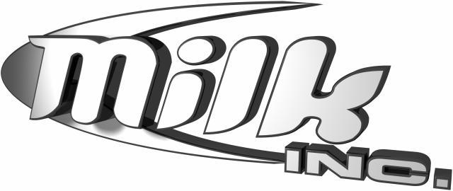 Historique de Milk Inc. (de 1996 à fin 2010 )