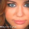 Miley-oo-Cyrus