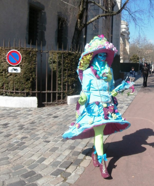 annecy le 16 mars 2014 - 0055