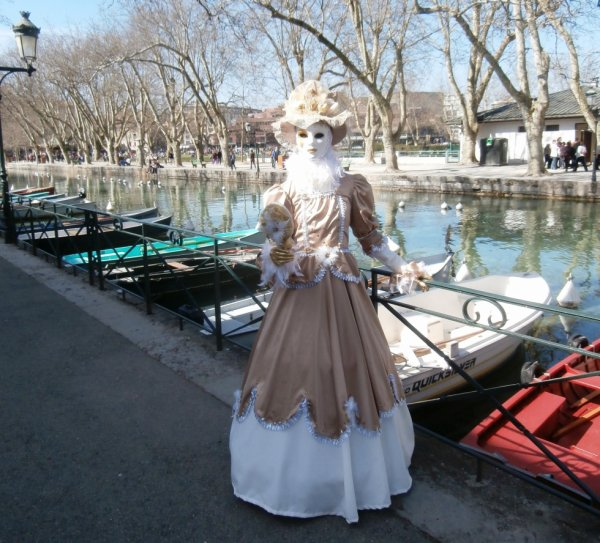 annecy le 16 mars 2014 - 0079