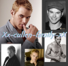 Xx-Cullen-Family-xX