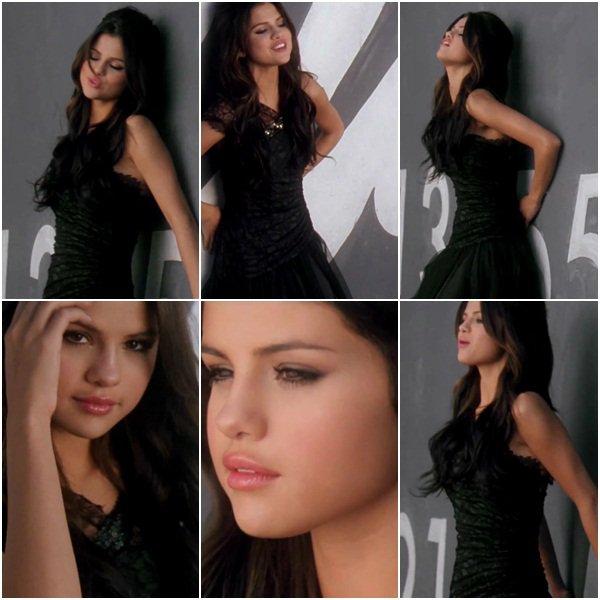 Elle est Juste Magnifique ♥