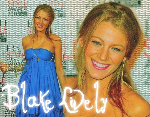 . Suis l'actualité de Blake Lively et de Ashley Tisdale en plus de celle de Selena Gomez sur WP. ENJOY ? .