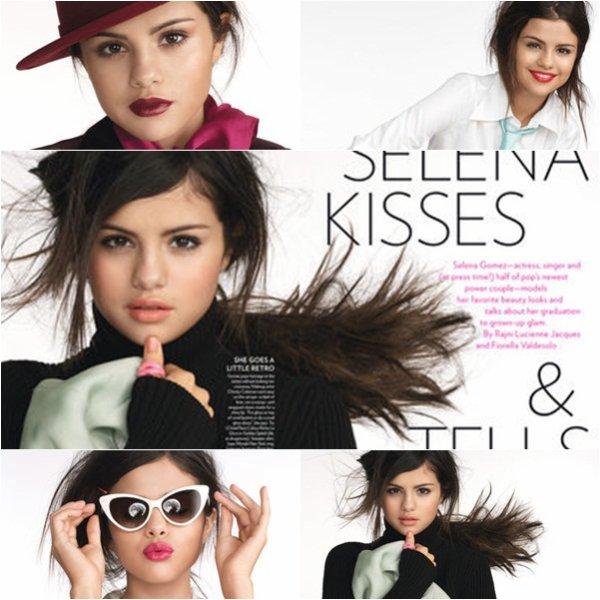 02 aout : Le We Own The Night Tour continue ♪  Selena assurant à nouveau sa tournée en Atlanta en Géorgie