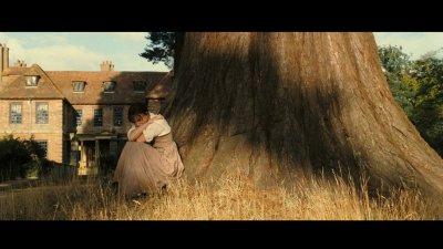 Âmes Soeurs... Une fanfiction digne de Jane Austen