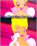 Photo de DisneyMarvellous