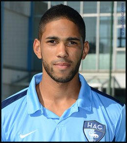 Le Havre : Mombris prolonge