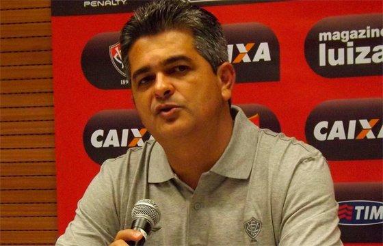 Brésil : N.Franco démissionne de Vitoria