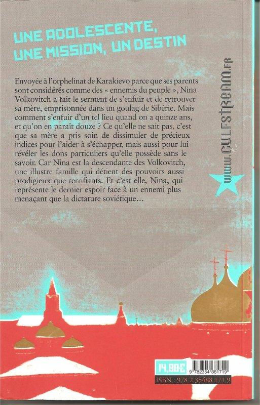 SEANCE DE DEDICACE à METZ SAMEDI 13 OCTOBRE 2012 à 15 h