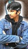 Photo de Paki--Boy--95