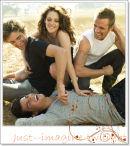 Photo de just--imagine-twilight