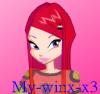 my-winx-x3