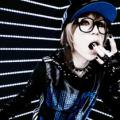 Photo de Munashii-Sekai