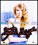 Photo de PrettyT-Swift