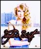 PrettyT-Swift