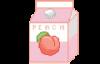 peachypalette