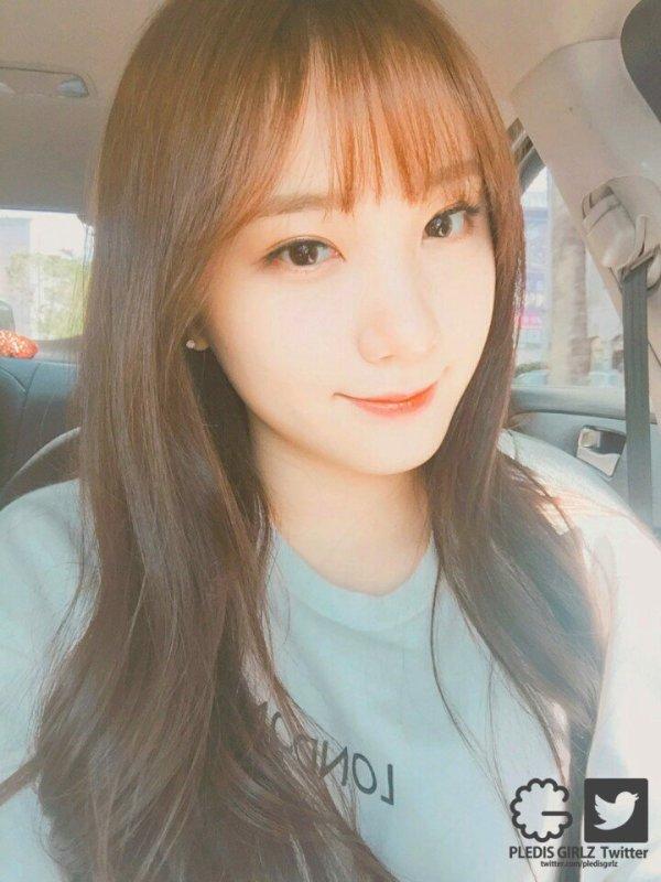 [COOing sam] Mingyeong (2016.07.20)