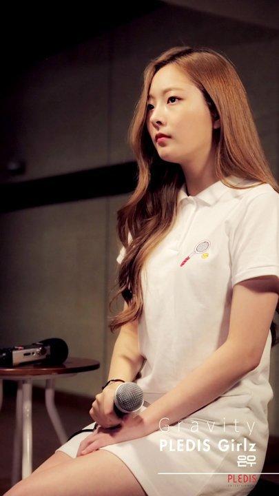 Eunwoo (2016.07.22)