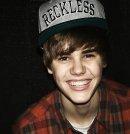 Photo de BieberxDreams