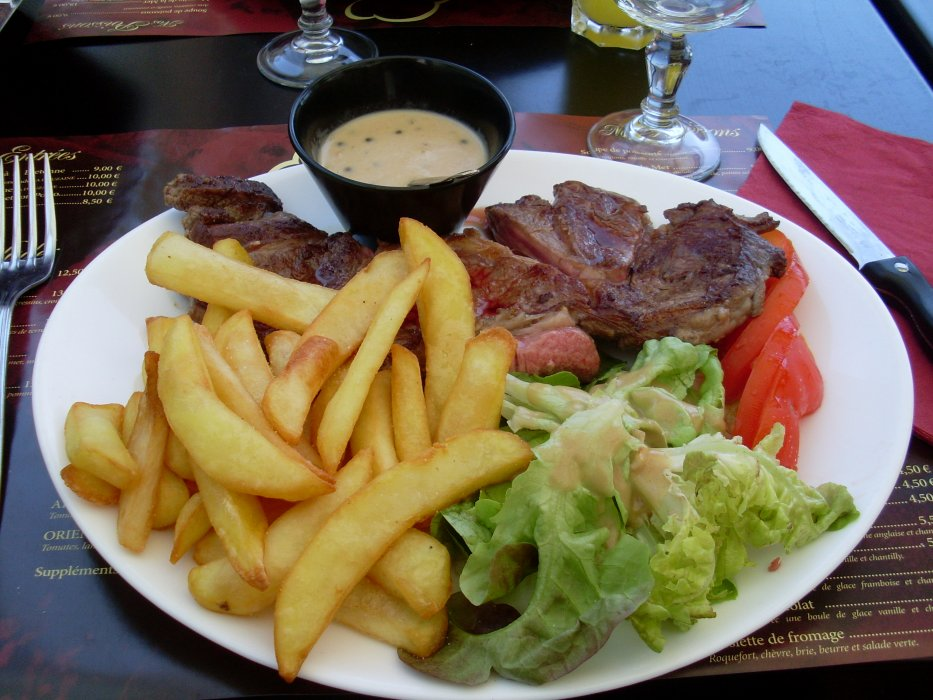 blog de grazouille