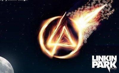 Le signe de Linkin Park