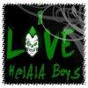 reda-helala-boys5