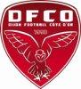 DFCO-DU-21-2008-2009